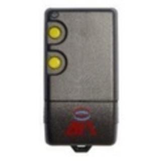 Garage Door Remotes And Parts