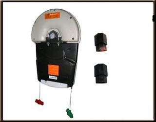 BUY GARAGE DOOR MOTORS